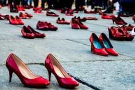 scarpette-rosse